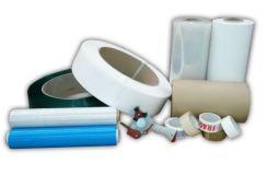 Kit per l'imballaggio, Kit Scatole, Kit Sacchi, Kit Reggia
