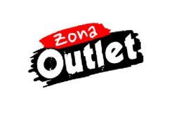 Zona Outlet, Articoli Iperscontati in Esaurimento