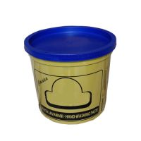 Contenitore da 4kg di pasta lavamani (acquisto minimo 2 pz.)